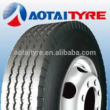 High Tread Used Tires Used Tires For Semi Trucks Used Tires For Semi Trucks Suppliers