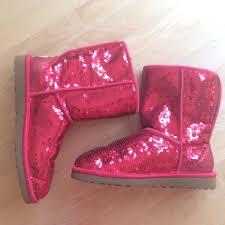 ugg jaspan sale 47 ugg boots pink sparkle ugg boots for winter