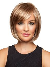 best 25 medium fine hair ideas on pinterest haircuts for medium