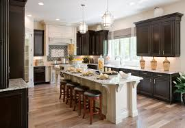 Where To Place Recessed Lights In Kitchen Back To Basics Recessed Lighting Progress Lighting