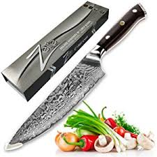 where to buy kitchen knives zelite infinity kitchen knives stuff to buy kitchen