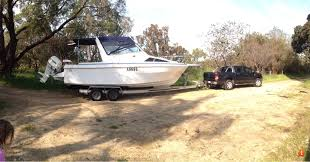 towing with ford ranger newranger ford ranger forum for all discussion relating to