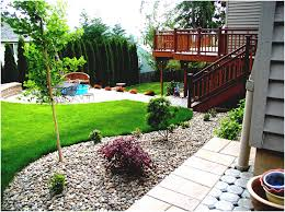 backyards beautiful fantastic kids friendly backyard designs