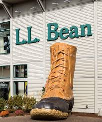 spirit halloween store return policy ll bean return policy changes