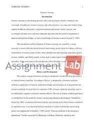 professional essay format Millicent Rogers Museum