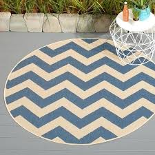 Outdoor Chevron Rug New Chevron Indoor Outdoor Rug Platinum White Indoor