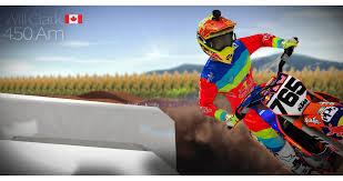 redbull motocross helmet 2017 tld gopro redbull ktm team pack mx simulator