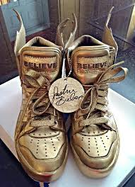 justin s boots sale best 25 justin bieber shoes ideas on justin bieber