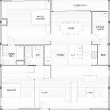 sustainable floor plans prefabricated homes floor plans unique tuscan home floor plans new
