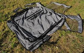lexus gx 460 for sale boise for sale toyota landcruiser fj40 soft top ih8mud forum