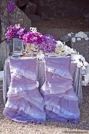 Ruffled Chair Covers 14 Best Lavender Chair Covers Images On Pinterest Chair Covers