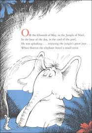 horton hears 018581 details rainbow resource center