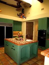 interior design u0026 space planning hoskins hoskins