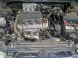 how much is a 2000 toyota camry worth sold excellently used toyota camry 2000 01 v6 price reduced