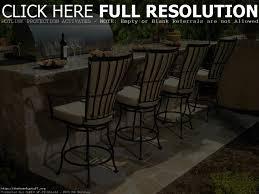 Patio Bar Furniture Set by Bar Furniture Patio Bar Shop Patio Bars At 50192309 Cosypatio