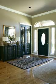 download shining design white interior front door tsrieb com
