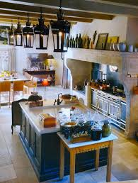 french kitchen styles dream house architecture design home 199 best french inspired kitchen images on pinterest beautiful