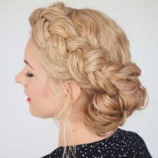 hair tutorial hairstyle tutorials braid tutorials hair how tos by hair romance