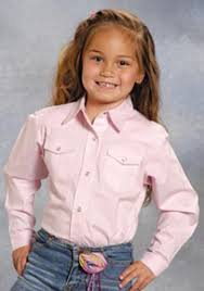 children u0027s western apparel spur western wear