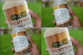 Obat Gatal gatal alergi eksim tradisional paling uh dan aman
