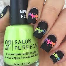 861 best nail art images on pinterest nail art make up and