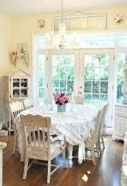 shabby chic cuisine u2013 cozy and nostalgic with a romantic flair
