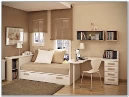 most popular taupe paint colors by behr clothing fashion