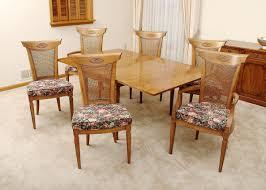 drexel heritage dining room set best drexel dining room furniture pictures home design ideas