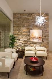 Spa Decorating Ideas For Business Best 25 Office Waiting Rooms Ideas On Pinterest Waiting Room