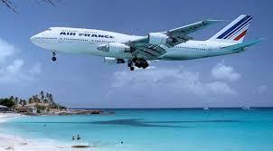 siege avion air les bons conseils d air pour faciliter votre voyage