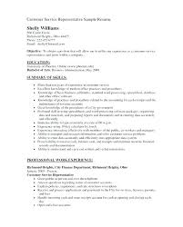 resume objective statements entry level sales positions sales resume objective cliffordsphotography com