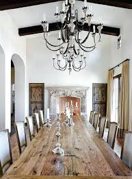 stone dining room table u2013 mitventures co