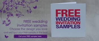 Wedding Samples Captivating Free Sample Wedding Invites 80 About Remodel Free