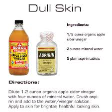 5 Natural Diy Recipes For by 4 Diy Skin Care Recipes For Healthier Skin Skin Problems Dull