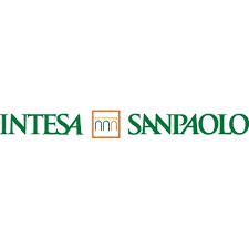 intesa banking intesa sanpaolo on the forbes world s best employers list