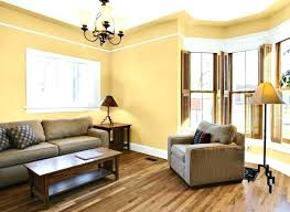 light yellow paint colors yellow paint colors for living room choosing house bright yellow