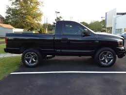 2006 dodge ram 1500 4x4 for sale buy used 2006 dodge ram 1500 runner edition standard cab