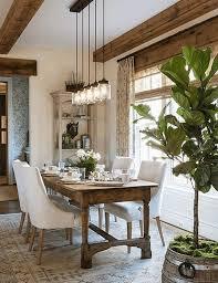 metal gold chandelier best leather storage ottoman wooden bench