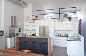 amazing modern kitchen island with seating chloeelan ikea modern wood kitchen island butcher block with west elm alden pedestal stools seating amazing