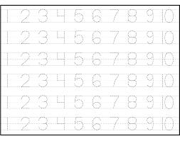 best free preschool worksheets worksheets for preschool pre