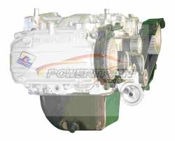 subaru loyale engine subaru ea82 comp engine