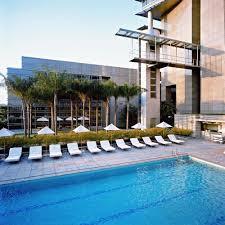 book grand hyatt sao paulo in sao paulo hotels com