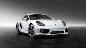 exclusive future car rendering 2016 porsche cayman reviews specs u0026 prices top speed