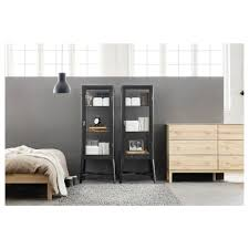fabrikor free standing cabinets in grey home pinterest