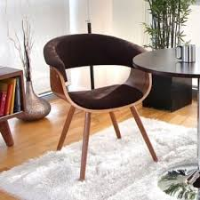 mid century dining room u0026 kitchen chairs for less overstock com