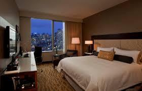 times square hotel in manhattan u2013 intercontinental new york times