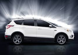 Ford Escape Colors - 2017 ford escape syracuse romano ford