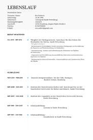 Cook Resume Sample Pdf by Chef Cv örneği Visualcv özgeçmiş örnekleri Veritabanı