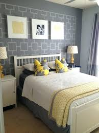 blue yellow bedroom blue and yellow bedroom designs best yellow gray room ideas on