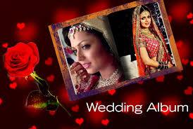 online wedding photo album wedding photo background editor online background editing picsart